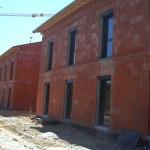 Maison_en_brique (6)