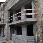 Renovation (11)