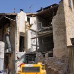 Renovation (12)