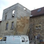 Renovation (13)