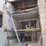 Renovation (15)