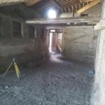 Renovation (16)
