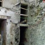 Renovation (18)