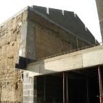 Renovation (2)
