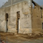 Renovation (20)
