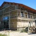Renovation (21)