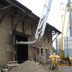 Renovation (3)