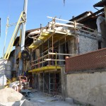 Renovation (7)