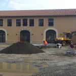 Renovation (8)