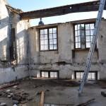 Renovation (9)